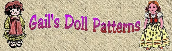 gailsdollpatterns
